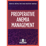 Preoperative Anemia Management - Print