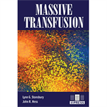Massive Transfusion - Print