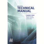 Technical Manual, 20th edition - Print