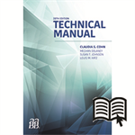 Technical Manual, 20th edition - Digital